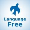 language_free userpic