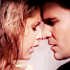 BtVS Angel/Buffy innocence