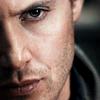 Supernatural Dean badass