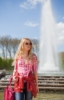 Версаль фонтан