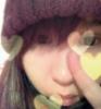 ren_jolokia userpic