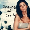 spring_of_cordy