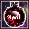 april_diamond
