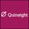 quinsight userpic