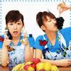 miyukibones userpic