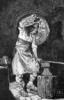убит Моцарт (Антуан де Сент-Экзюпери), что в каждом человеке, быть может, Меня мучает