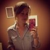 kaypar userpic