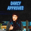 avengers: darcy approves