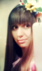 ole4ka_sky userpic