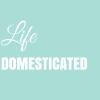 lifedomestic userpic