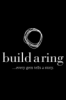 buildaring userpic
