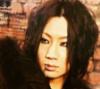 kiki_joo