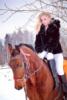 iren_zmaznova userpic