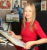 Polina_Ganzina