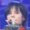 kame_no_arashi: casey mic