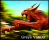 greys_vandir userpic