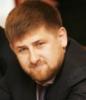 ya_kadyrov