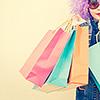 shop_online_eu