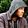 hoodie-face