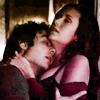 Arabian: Damon & Elena49