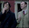 flewandflied: mycroft