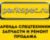 spectehnika_116 userpic