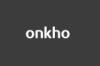 onkho userpic