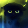 free_cat userpic