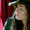 Black Sails | Anne Bonny