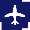 Аватар блогера aeroplan_ru
