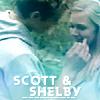 Scott/ Shelby