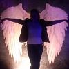 karina_cashik userpic