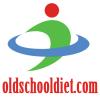 oldschooldiet userpic