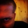 pavel_dozenlp userpic