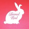 animal_heal userpic