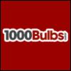 1000bulbs userpic
