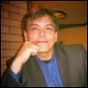 johngere userpic