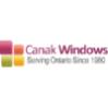 canakwindows userpic