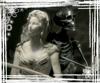 skeleton black sails