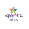xpertzkids userpic