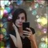 best_on userpic