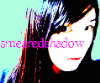 smearedshadow userpic