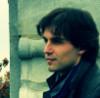 alekseigorbenko userpic