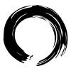 snigur userpic