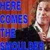 Eight Smoulder
