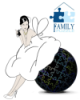 family_puzzle userpic