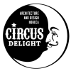 circus_delight userpic