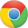 gooogle_shmugle userpic