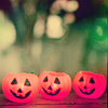 tiny_pumpkins