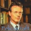 feliciacraft